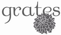 grates【グラーテス】滋賀県大津市の美容室